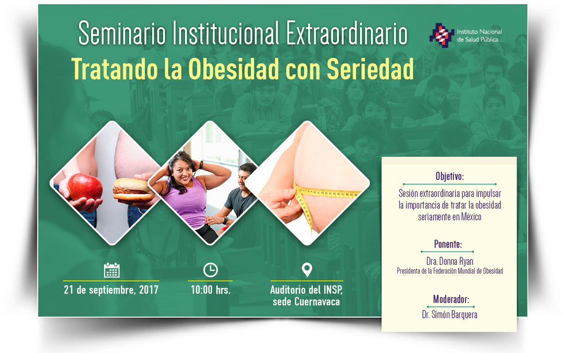 170914 Emailing obesidad mexico