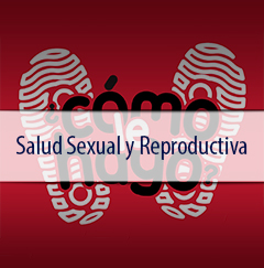 160401 Salud sexual reproductiva