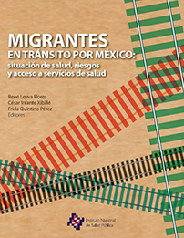 180724 migrantes transito mx ch