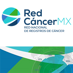 Red Nacional de registro de cáncer